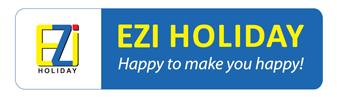 Ezi Holidays