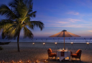 Goa honeymoon packages