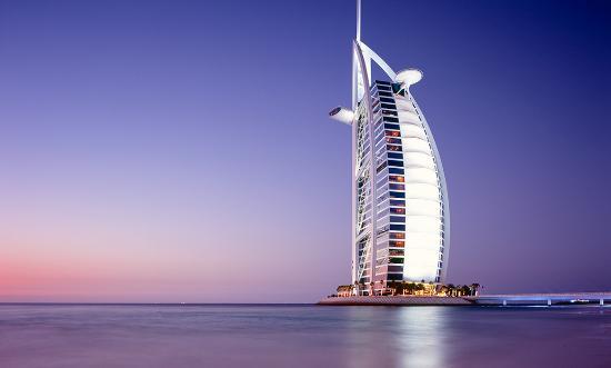 Dabangg Dubai