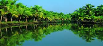 2N/3D kerala package