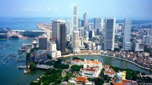 2N/3D Singapore
