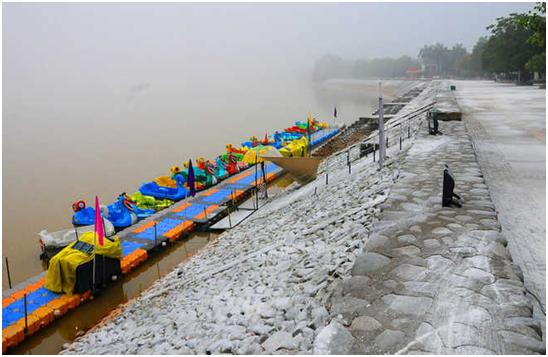 CHANDIGARH – AMRITSAR - DELHI (5D/4N)