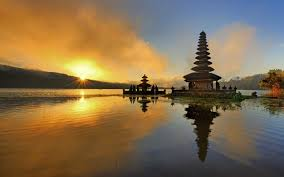 SWEET AND SHORT BALI