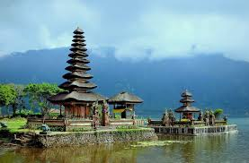 Experience Bali