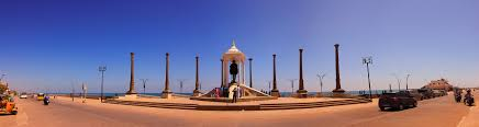 Explore Pondicherry