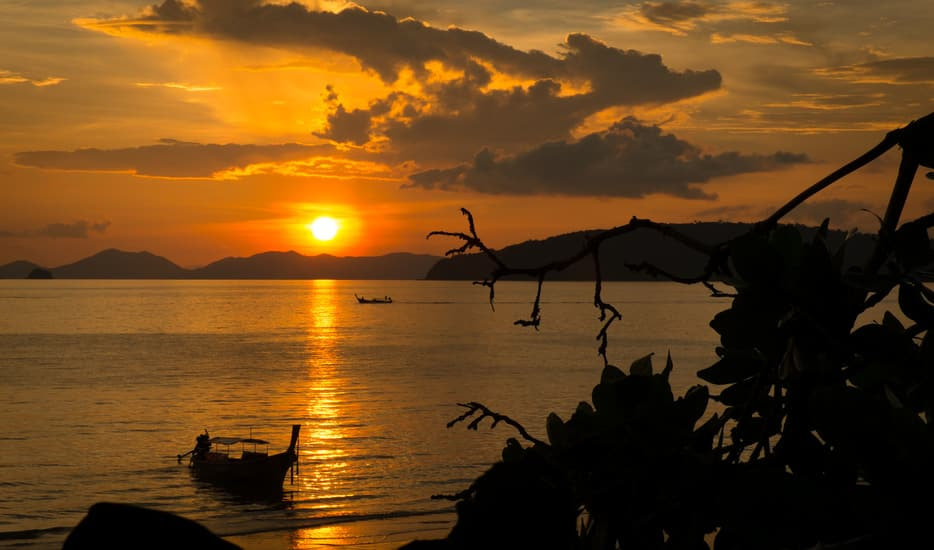 Experience Andaman